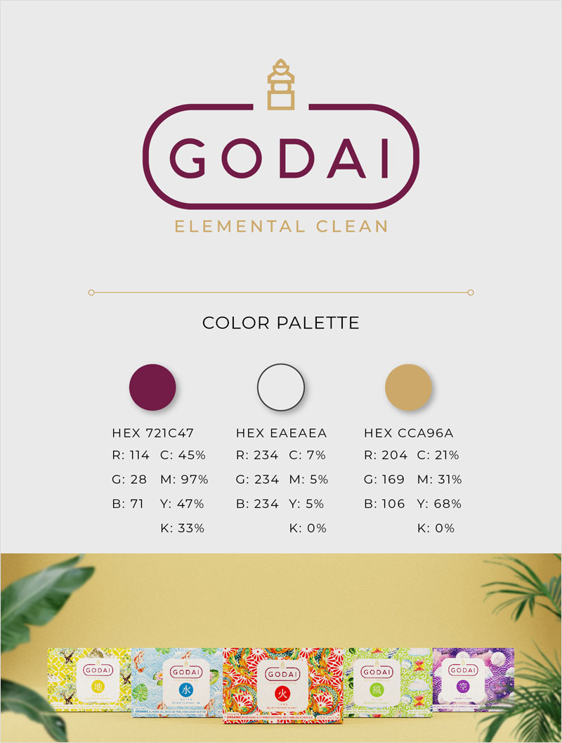 Godai-Branding-and-Packaging