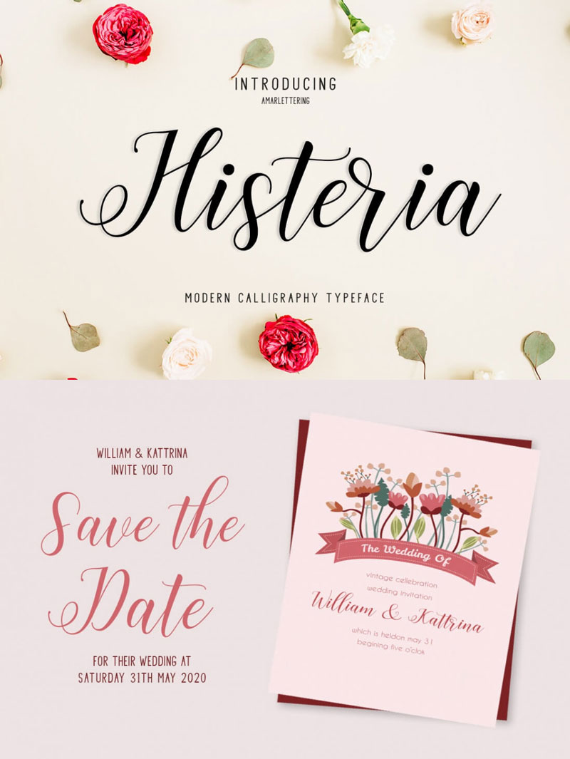 Histeria-Modern-Calligraphy-Typeface