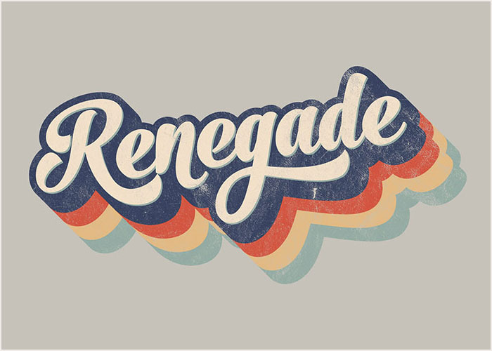 How-To-Create-a-Retro-70s-Style-Striped-Logo-Type-Effect-in-Illustrator