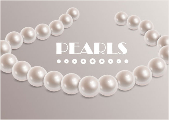 How-to-Create-a-Pearl-Brush-from-Gradient-Meshes-in-Adobe-Illustrator