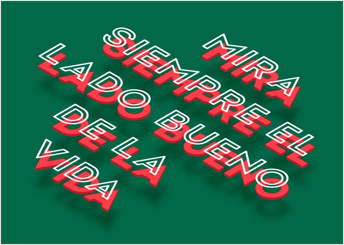 How-to-Create-a-Spanish-3D-Text-Effect-in-Adobe-Illustrator