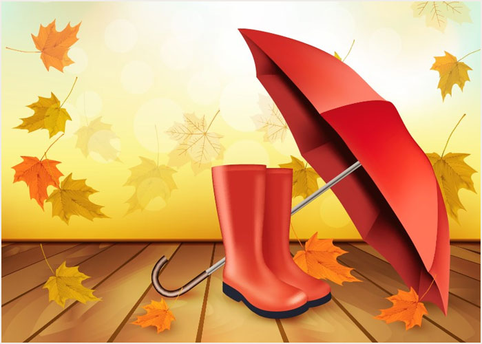 How-to-Create-a-Vector-Autumn-Background-in-Adobe-Illustrator