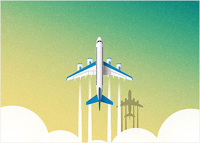 How-to-Create-an-Airplane-Illustration-with-Adobe-Illustrator