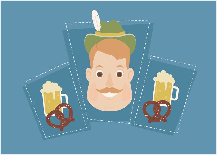 How-to-Create-an-Oktoberfest-Illustration-in-Adobe-Illustrator