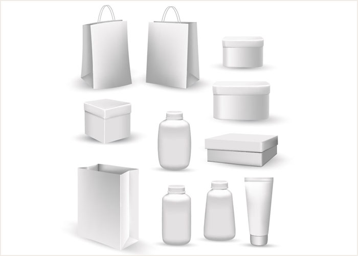 How-to-Draw-a-Collection-of-Bags-and-Containers-in-Adobe-Illustrator