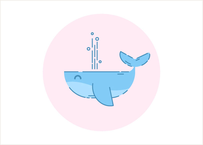 How-to-Draw-a-Whale-Vector-in-Adobe-Illustrator