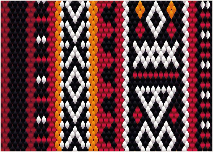 How-to-Weave-a-Bedouin-Sadu-Fabric-Pattern-Using-Adobe-Illustrator
