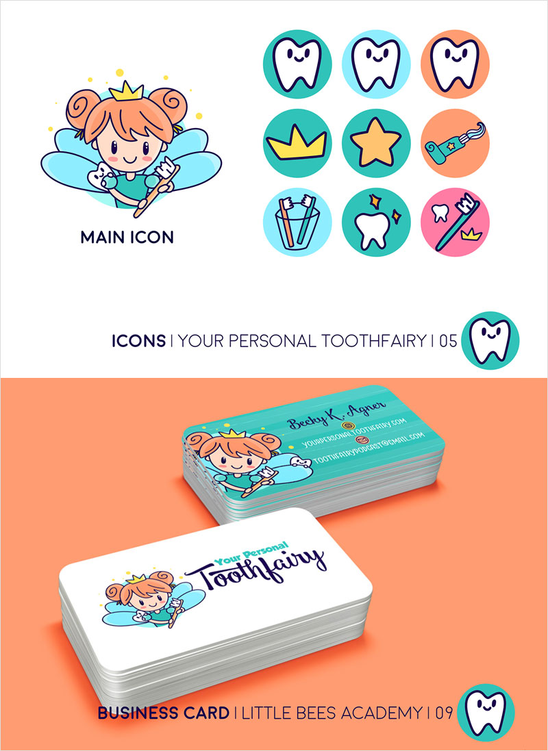 Your-Personal-Toothfairy
