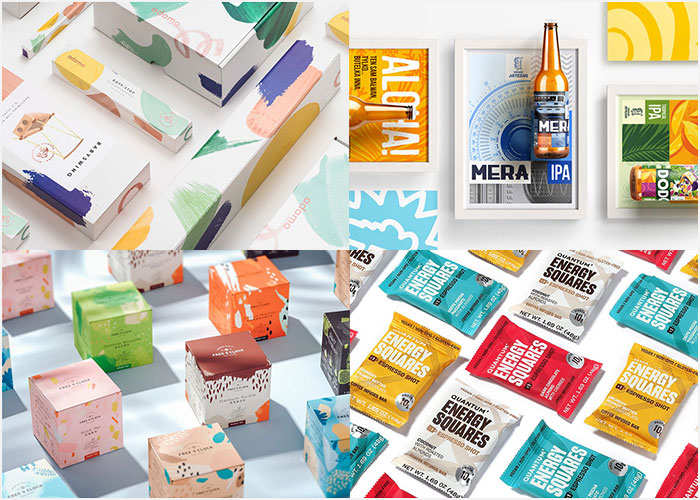 50-Creative-and-Phenomenal-Packaging-Designs-600