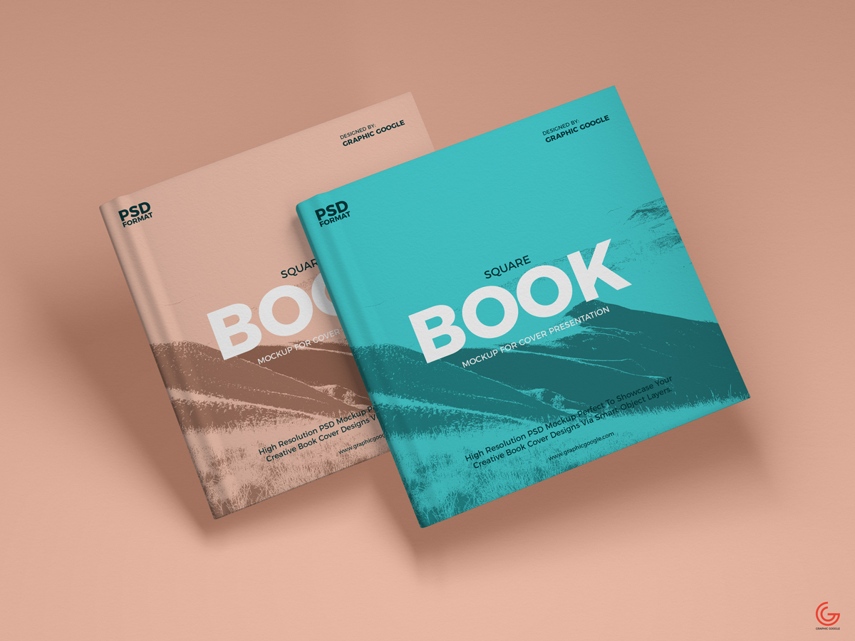Free-Brand-Book-Mockup-For-Cover-Presentation-600
