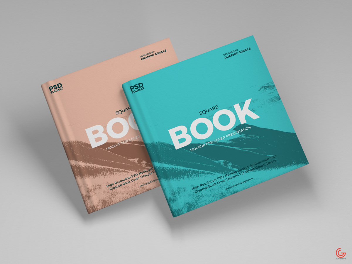 Free-Brand-Book-Mockup-For-Cover-Presentation