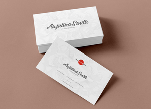Free-Brand-PSD-Business-Card-Mockup-2018-300.jpg