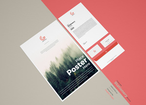 Free-Corporate-Stationery-Mockup-PSD-2018-300.jpg