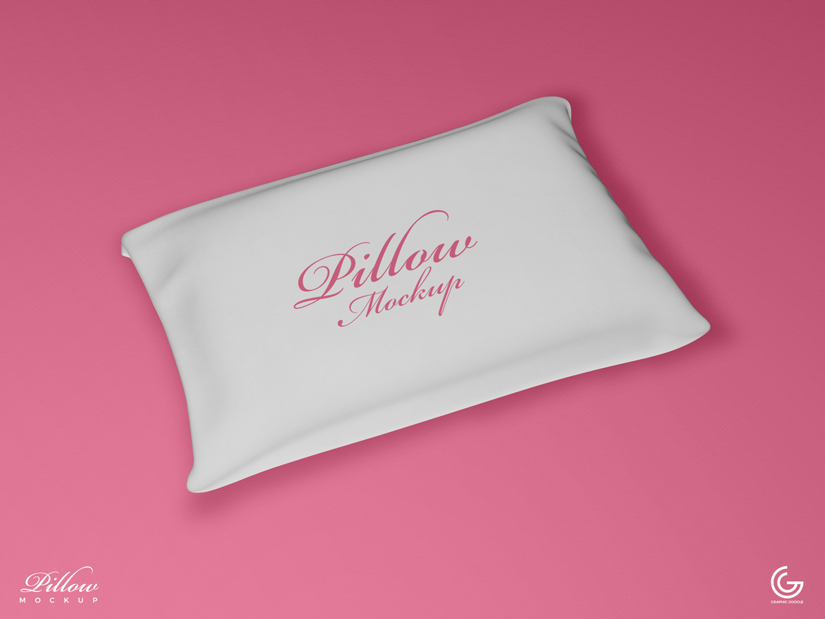 Free-PSD-Pillow-Mockup-For-Presentation-2018-1
