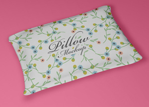 Free-PSD-Pillow-Mockup-For-Presentation-2018-300.jpg