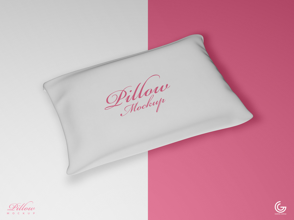 Free-PSD-Pillow-Mockup-For-Presentation-2018-600