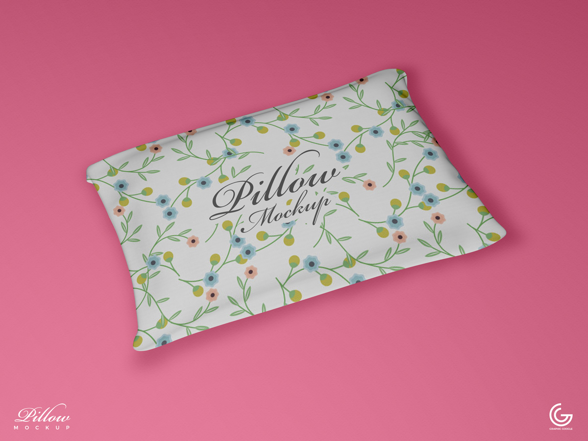 Free-PSD-Pillow-Mockup-For-Presentation-2018