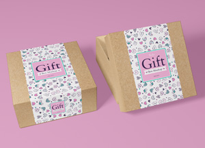 Free-Packaging-Craft-Paper-Gift-Box-Mockup-PSD-2018-300.jpg