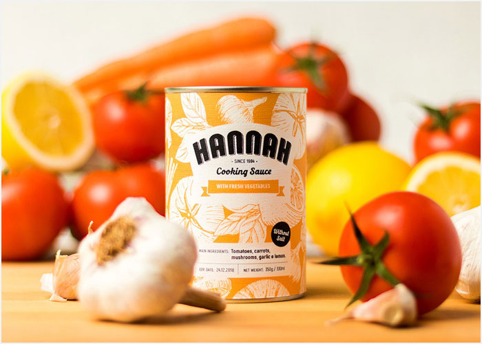 Hannah's-Cooking-Sauce