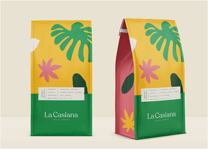 La-Casiana-Coffee-Branding