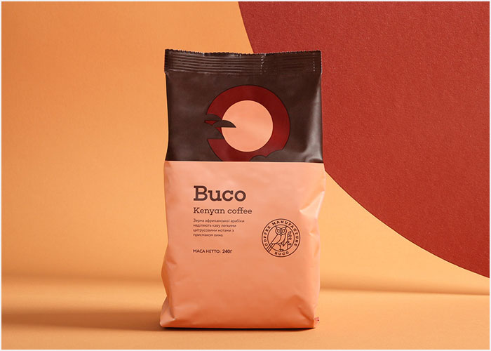 Minimalistic-stories-of-countries-in-coffee-packaging