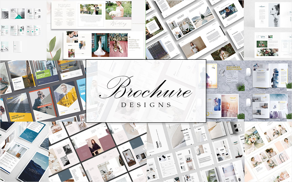 50-Amazing-Professional-Brochure-Designs-300