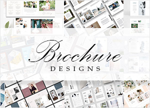 50-Amazing-Professional-Brochure-Designs.jpg