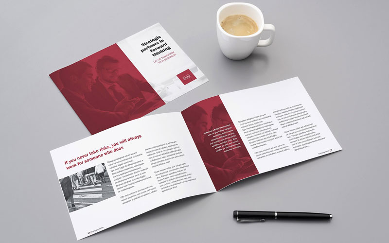 A5-Corporate-Brochure-Template