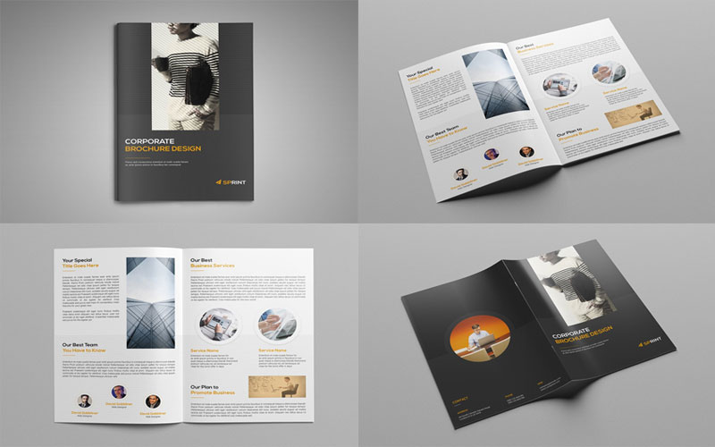 Corporate-Business-Brochure-Template-Design