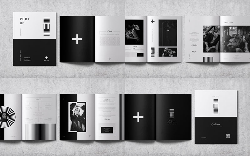 Creative-Fashion-Lookbook-Brochure