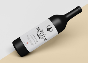 Free-Brand-Black-Bottle-Mockup-PSD-For-2019-300.jpg
