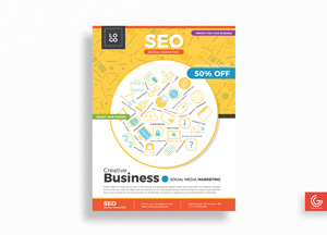 Free-SEO-Digital-Marketing-Flyer-Template-For-2019-300.jpg