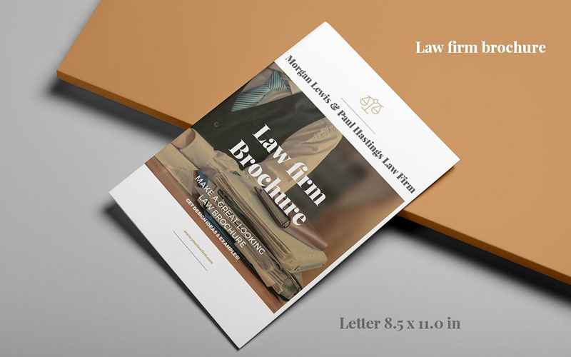Law-Firm-BiFold-Brochure
