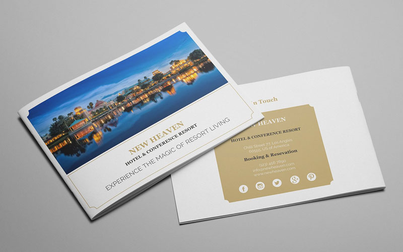 Nixie-Hotel-Brochure-Template