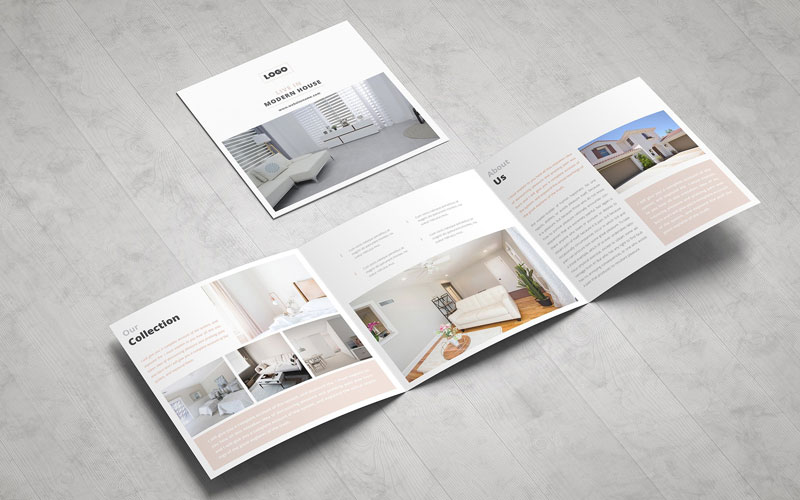 Real-Estate-Square-Trifold-Brochure