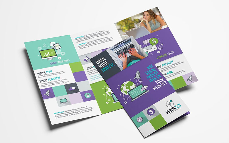 SEO-Agency-Trifold-Brochure-Template