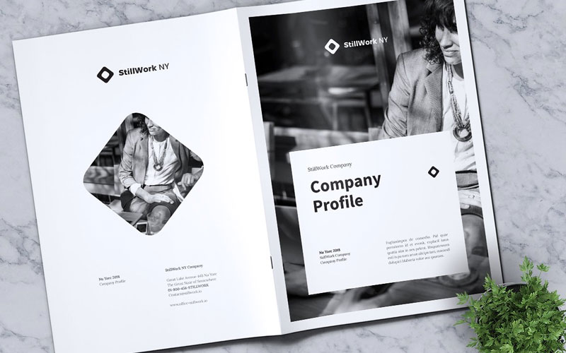 STILLWORK-Company-Profile-Brochure