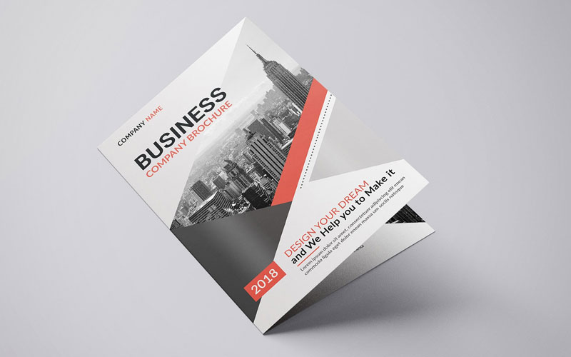 Voyd-Business-Bifold-Brochure