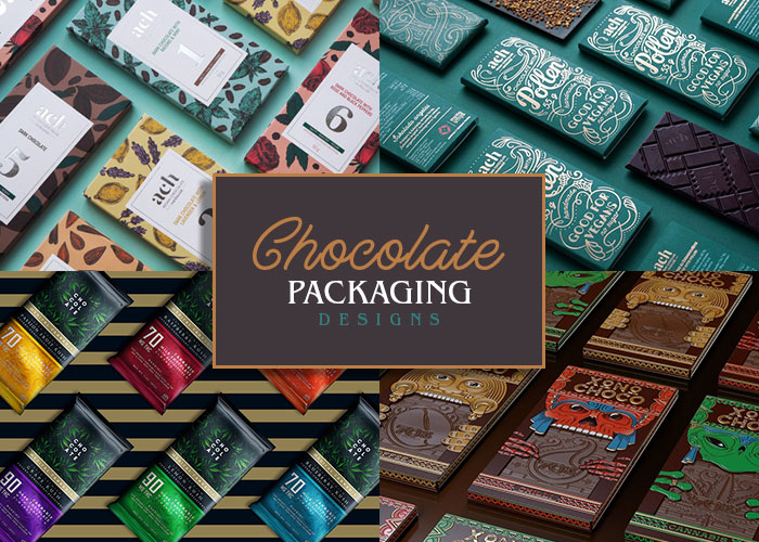 50-Creative-Chocolate-Packaging-Design-Ideas-For-Inspiration-600