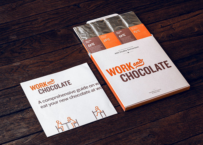Chocolate-gift-packaging