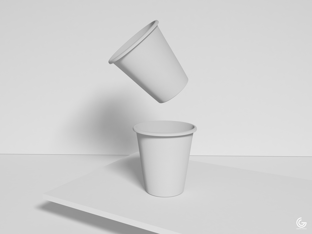 Free-Brand-Paper-Cup-Mockup-PSD-2019-2
