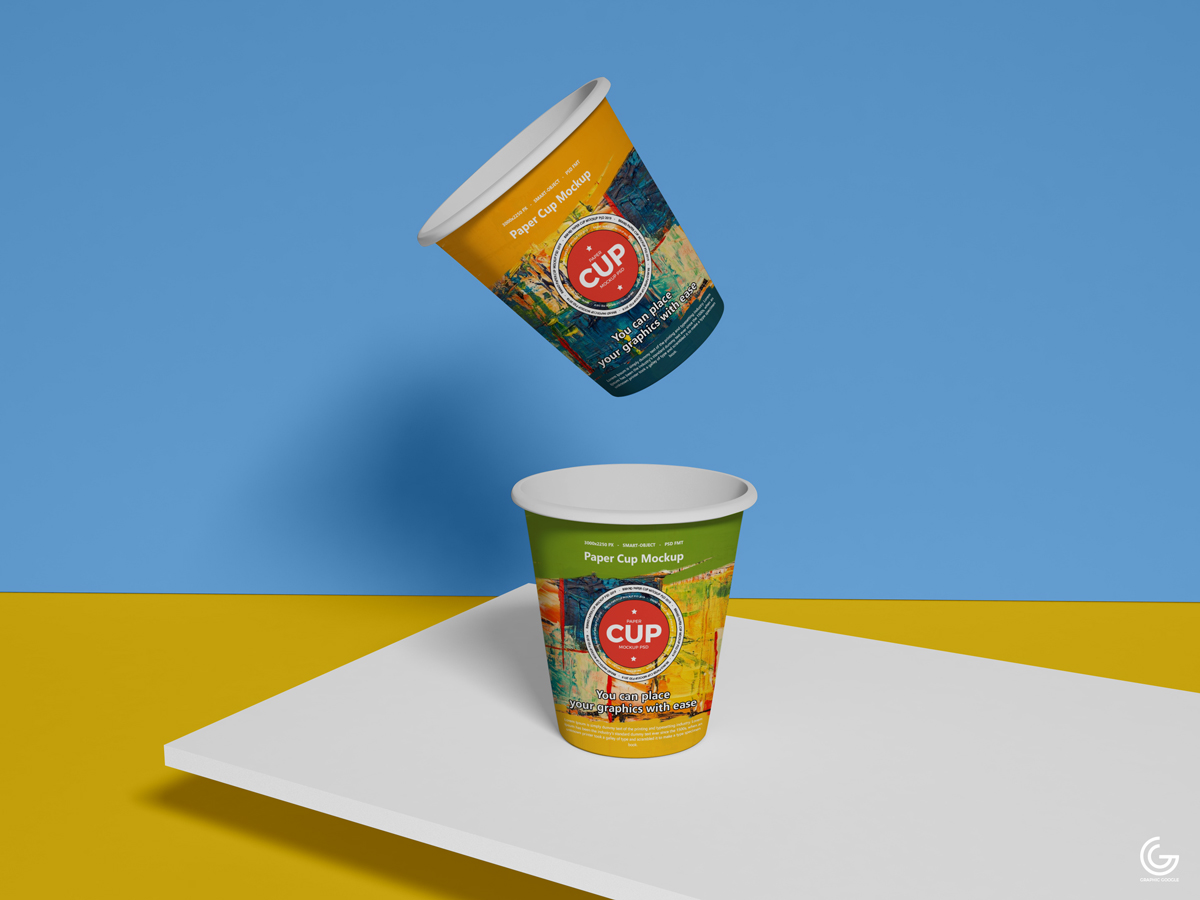 Free-Brand-Paper-Cup-Mockup-PSD-2019-600