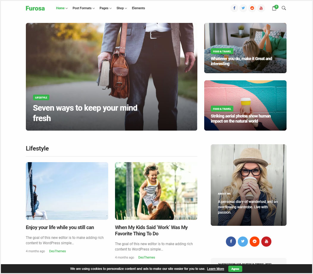 Furosa-Magazine-eCommerce-WordPress-Theme