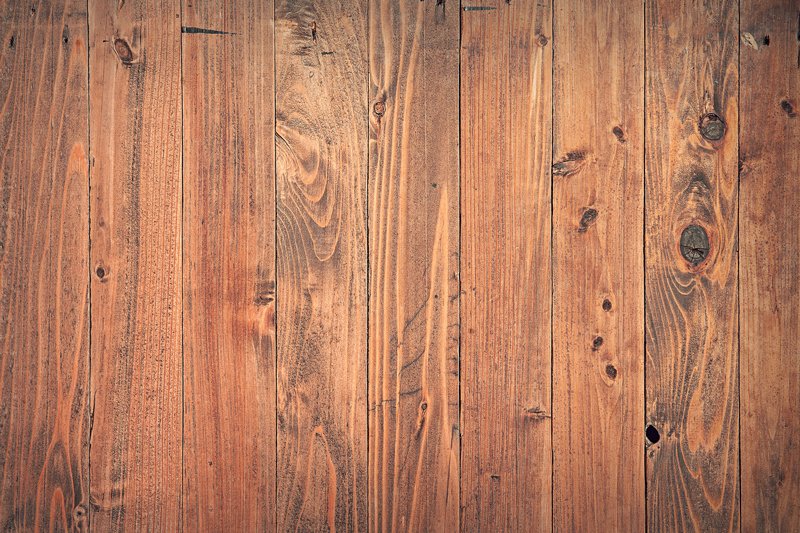 High-Res-Free-Wooden-Background-2019-2