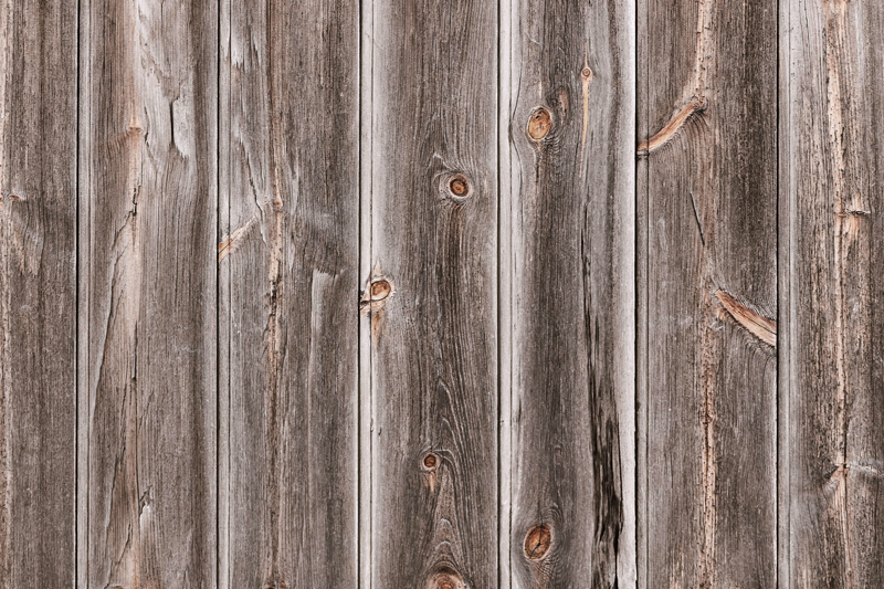 High-Res-Free-Wooden-Background-2019-4