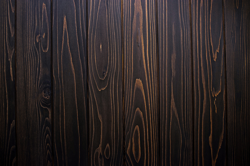 High-Res-Free-Wooden-Background-2019-5