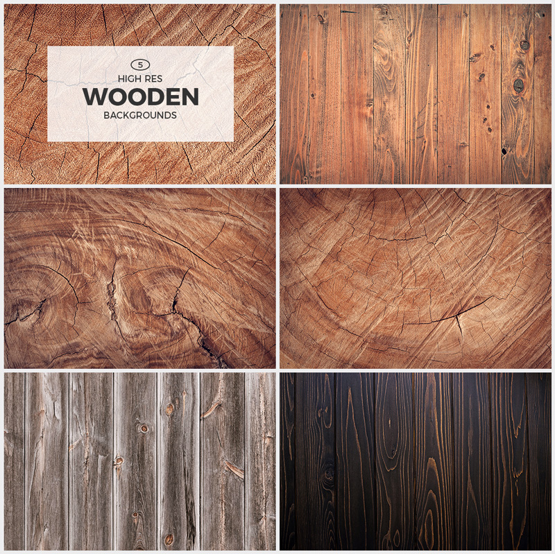 High-Res-Free-Wooden-Background-2019