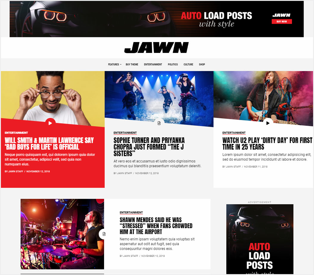 Jawn-Modern-WordPress-News-&-Magazine-Theme