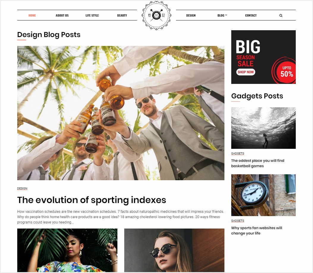 Octamag-Viral-Blog-&-Magazine-WordPress-Theme