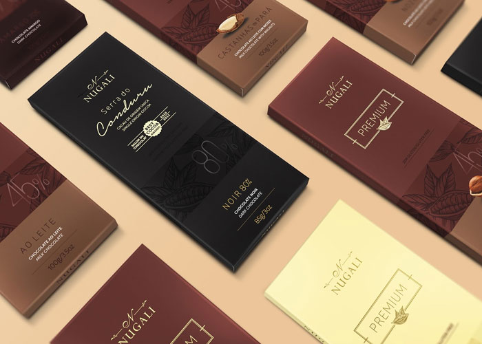 Premium-Chocolate-Bars-NUGALI